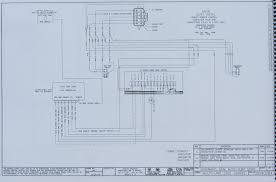 need coach to generator wiring diagram irv2 forums