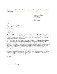 Business Recommendation Letter Example by Recommendation Letter Sample From Piano Teacher Compudocs Us