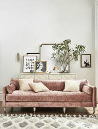 Anthropologie Room Inspiration by Inspired By Anthropologie U0026 Co U2014 L Brook Events Award Winning