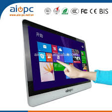 Cheap Desk Top Computer Desktop Computer Wholesale Computer Suppliers Alibaba