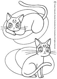 dessin facile a dessiner az coloriage
