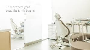 Furniture Store Western Ave Los Angeles Ca One Dental Specialties U2013 Have The Healthy Confident Smile You U0027ve