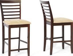 stool madison square garden bar stool seats under the tuscan