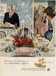 1949 belongs ad 31 in the home in america series
