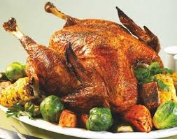 34 best fall images on grilling recipes smoker