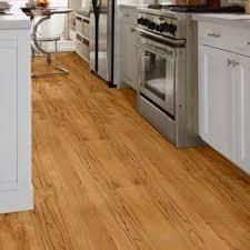 Laminate Flooring Recall Radiant Luster Sl070 Gobi Laminate Flooring Wood Laminate
