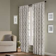 Blinds For French Doors Home Interior Makeovers And Decoration Ideas Pictures French
