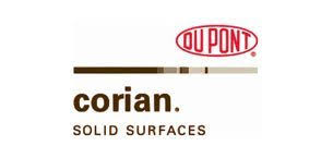 Dupont Corian Warranty Dupont Corian Jvl Solid Surface Solutions