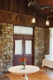 brown county wedding venues 51 best venues menus images on brown county state