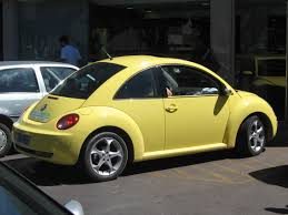 volkswagen new beetle pink file new beetle amarelo1 jpg wikimedia commons
