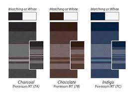 Sunchaser Replacement Awning Fabric Fabric And Hardware Colors Carefree Of Colorado