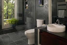 budget on bathroom decorating ideas with small bathroom renovation