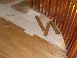 Tango Laminate Flooring Tango Flooring In Coquitlam British Columbia 778 558 9090 411 Ca