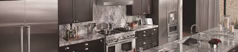 Thermadore Cooktops Show All Brands Thermador Thermador Cooktops Avenue Appliance