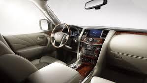infiniti jeep 2010 price 2017 infiniti qx80 suv photos infiniti canada