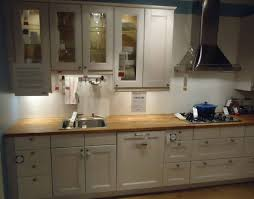 Kraftmaid Cabinet Sizes Kitchen Kraftmaid Kitchen Cabinets White Cabinets Kitchen