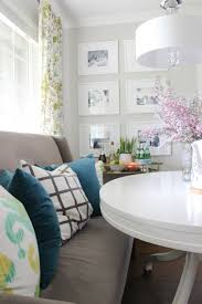 ideas for small dining rooms small home style 9 ideas to maximize a small dining room give