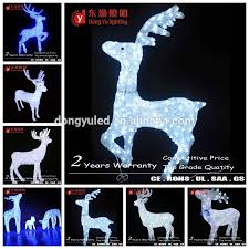 Outdoor Christmas Decorations Angels by Outdoor Christmas Decorations 3d Ice Sculpture Angel Sculputure
