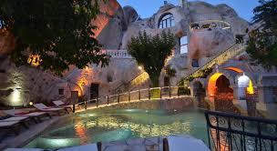 best price on gamirasu hotel cappadocia in urgup reviews