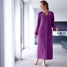 robe de chambre polaire femme grande taille kimono polaire femme avec peignoir femme robe de chambre polaire