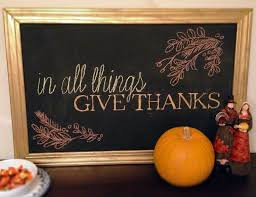 best 25 chalkboard thanksgiving quotes ideas on