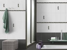 frise faience cuisine salle de bain frise parfait id es chambre sur carrelage