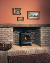 huntingdon 30 gas stoves gazco traditional stoves