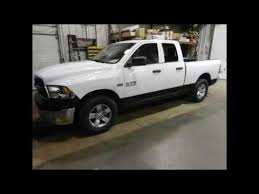 white truck bed liner millennium line x white ram black bedliner and rockers youtube