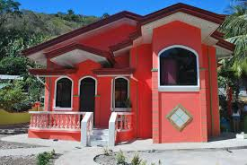 masasa beach transient home houses for rent in tingloy