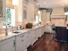 kitchen cabinet new jersey brookhaven superior custom kitchens designers of