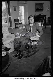 john kennedy in oval office stock photos u0026 john kennedy in oval