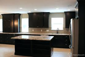 Lowes White Kitchen Cabinets Lowes Black Friday Kitchen Cabinets Ikea White Pictures