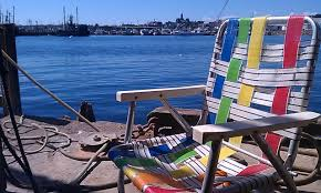 High Boy Chairs Inspirational Old Beach Chairs 25 With Additional High Boy