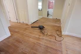 Laminate Flooring Brighton 12 Wallingford Rd Bs For Rent Brighton Ma Trulia