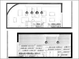 kartseva book cafe concept design previous next loversiq