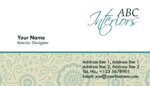 Home Design Business Names Style Kitchen Picture Concept Interior Design Business