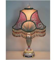 Cool Lamp Shades Awesome Lamp Shades Miami 37 For Spinning Lamp Shade With Lamp