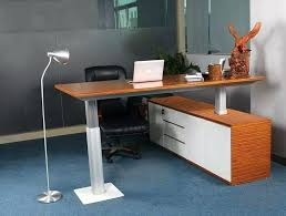 Stand Up Desk Office Depot Wonderful Stylish Office Depot Stand Up Desk Standing Home With