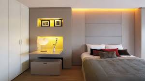 bedroom tiny bedroom design staggering photos inspirations