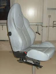 siege peugeot siège peugeot rcz en cuir sièges