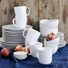 williams sonoma open kitchen dinnerware collection williams sonoma