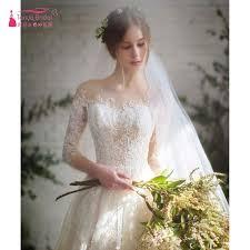 344 best wedding dress images on pinterest wedding dressses