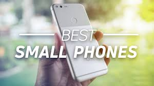 small android phones best small android phones october 2017