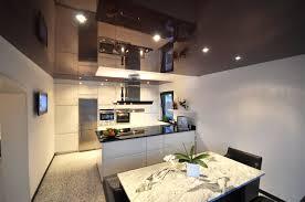 Schlafzimmer Komplett Zu Verschenken M Chen Einbauküche Möbel Gebraucht Kaufen In Dortmund Ebay