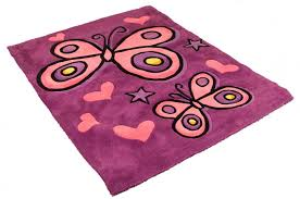 Large Kids Rugs by Flossy Very Kids Rugs Design Ideas Decor With Image Also Kids Rugs