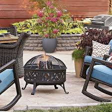 Lowes Patio Bench Best 25 Lowes Patio Furniture Ideas On Pinterest Wood Pallet Lowes