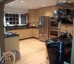anro custom cabinetry contractors 721 pembroke street
