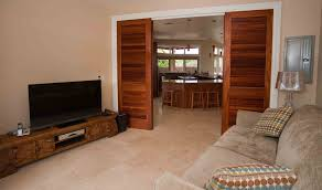 Simple Tv Cabinet Designs For Living Room 2015 Living Room Alluring Simple Brown Laminated Wooden Tv Cabinet