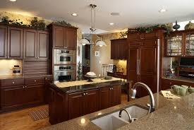 product lines great northern cabinetry