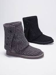 ugg australia s irmah boots ugg australia ansley slipper suede jildor shoes since 1949